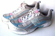NEW BALANCE 552 YOUTH RUNNING TRAINING SNEAKERS SHOES SIZE 6 M