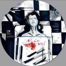 My Chemical Romance - Three Cheers..  - New Pic Disc Vinyl LP - Pre Order - 29/9