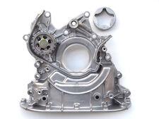 Genuine Oil Pump for Toyota 1CD-FTV D4-D Previa Tarago 2.0 LTR DIESEL 2001-2008