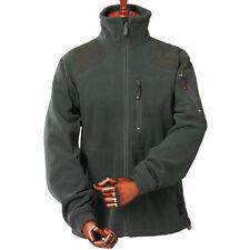 Laksen Ladies Puma Windproof Fleece Shooting Jacket