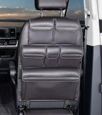 UTILITY für Fahrer-/Beifahrersitz VW T6/T5 California Beach, Multivan, schwarz