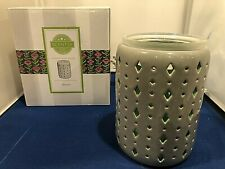 Authentic Scentsy Full Size Warmer New in Box - Beacon