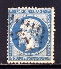 FRANCE 22 GC 574 BOURGES, CHER. Sans défaut caché.