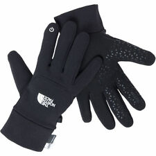 The North Face Gloves and Mittens for Men