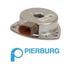 Mercedes W203 C230 03-05 Engine Camshaft Adjuster Magnet Pierburg 2710510177
