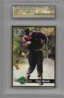 Hottest Tiger Woods Cards on eBay 92