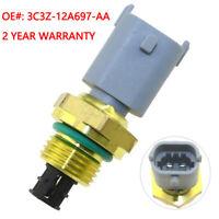 For Ford 6.0 6.0L Powerstroke Diesel Intake Air Temperature Sensor Temp DY984