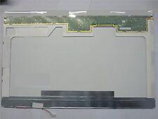 "DALLE ECRAN LCD SAMSUNG LTN170P1-L02 17"" WXGA+  1680x1050"