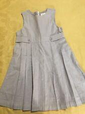 Excellent Condition STRASBURG Dress Light Purple size 6 Girls