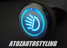 Savage Latching Push Button LIGHTS Switch *CHEAPEST*