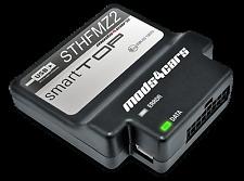 mods4cars - STHFMZ2 - smartTOP Mercedes Benz SLK/SLC (R172)