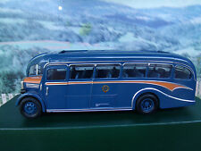 1/50 Corgi  Classics 33101 Dennis Lancet Coach Smiths of Reading bus