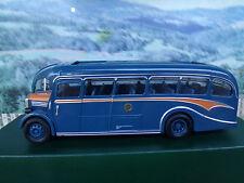 1/50 Corgi  Classics 33101 Dennis Lancet Coach Smiths of Reading bus