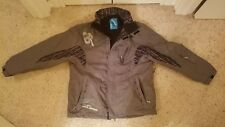Planet Eclipse heavy paintball Coat Size Extra Large