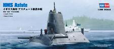 Hobby Boss 1/350 HMS Astute British Submarine # 83509 @