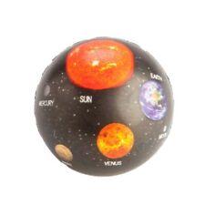 Smooshos Galaxy Stress Ball NEW
