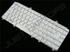 Genuine Original Dell XPS M1330 M1530 Arabic US International Keyboard LW