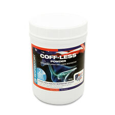 Coff-Less Powder (908gm) - Equine America  - Promoting Clear Lungs and Breathing