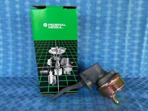 New Carter Fuel Pump #M6951 For GM Vehicles SEE DETAILED AD
