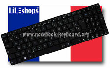 Clavier Français Original Pour Asus VivoBook S550C S550CA S550CB S550CM Série