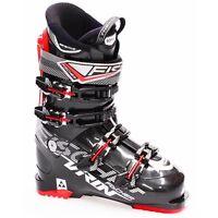 Scarponi sci Skiboot All Mountain FISCHER VIRON X 8.5 season 2014/2015