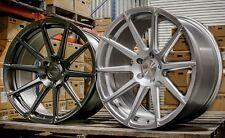 20 Inch Koya SF04 Racing Wheel - BMW 5 Series E60 E61 F10 F11 F07 M5