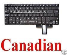 ASUS TX300 TX300CA Keyboard - NSK-UQ02M 0KNB0-3627CB00 0KN0-NY1CB13 9Z.N8JBU.02M