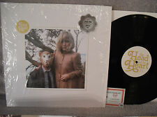 The Head & The Heart, Sub Pop SP 915, RSD 2011, INSERT & MP3 download Indie Rock