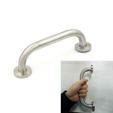 Bathroom Shower Tub Hand Grip Stainless Steel Safety Toilet Support Handle newS8