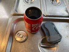 Go Swing Manual Can Topless Opener Bottle Opener Beer Cola Juice Opener