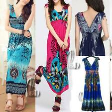AU SELLER WHOLESALE BULK LOT OF 10 MIXED STYLE PARTY BEACH DRESS/COVER UP