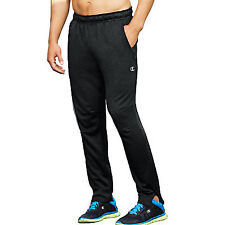 7d7653e3ad Polyester Champion Pants for Men for sale | eBay