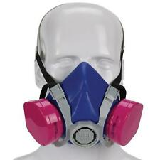 Safety Works SWX00319 Toxic Dust Respirator 6 pack