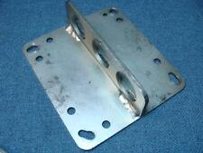 "Engine Lifting Plate / Bracket (6 1/4"" x 6 3/4"")"