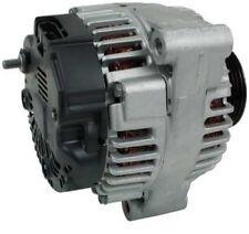 Alternator WAI 13968N fits 02-04 Chevrolet Corvette 5.7L-V8