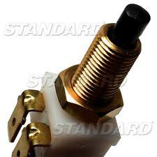 Brake Light Switch Standard SLS-119