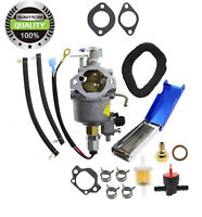 Carburetor for Onan KY Series Gaskets 1460803, 1460785 and Hardware 4KYFA26100
