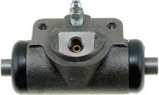 Rear Wheel Brake Cylinder W37967 Dorman/First Stop