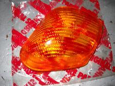 APRILIA LENTE LAMPEGGIATORE POST. DX AMICO 50 1990 - 1998 ORIGINALE AP8212413