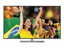 HDTV-fähige LED LCD Fernseher mit Hisense