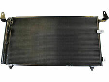New A//C Condenser for Toyota Tundra TO3030196 2004 to 2006