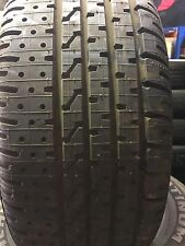 BRAND NEW NEVER USED 225/50X15 YOKOHAMA A008 TYRE GREAT FOR RESTORATION JOB