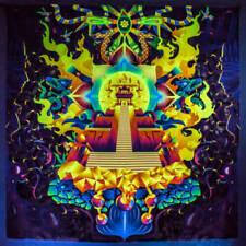 Deko-Wandbehänge mit Fantasy- & Mythologie