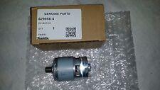 Makita Motor, 18 Volt, für Multi-Tool BTM50