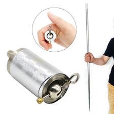 Portable Pocket Self-defense Telescopic Pen Stick Retractable Protection Outdoor