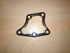 Genuine Ducati Spare Parts Rocker Arm Shaft Cover Gasket, S4, ST4, 748 78810501A