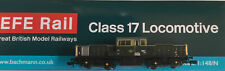 More details for efe e84504 class 17 b.r.green  n gauge new