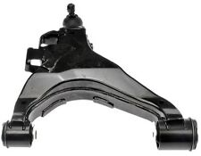 For Toyota Tundra Front Driver Left Lower Control Arm w/ Ball Joint Dorman