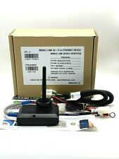 Generac 7170 Mobile Link WIFI ETHERNET Remote Monitoring System NEW** G0071700