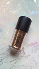 """❤ MAC Glitter Brilliants pigmento """"ORO"""" 2014 oggetti d'affetto * LTD ED * ❤"""
